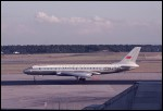 photo of Tupolev Tu-104B CCCP-42505