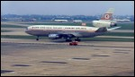 photo of DC-10-10-TC-JAV