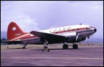 photo of Curtiss C-46D-15-CU TI-1010C