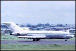 photo of Boeing 727-121C XV-NJC