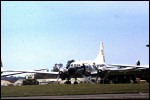 photo of Convair CV-440-12 TAM-44