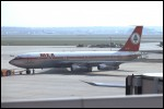 photo of Boeing 720-023B OD-AFT