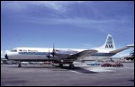 photo of Lockheed L-188A Electra RP-C1061