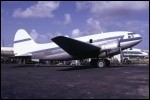 photo of Curtiss C-46F-1-CU N355W
