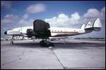photo of Lockheed L-749A-79-52 Constellation N273R