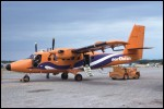 photo of DHC-6-Twin-Otter-300-CF-TVP