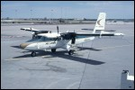 photo of de Havilland Canada DHC-6 Twin Otter 300 N982FL