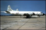 photo of Lockheed P-3B-65-LO Orion 152724