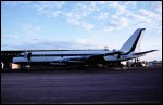 photo of Convair CV-880-22-2 N8815E