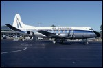 photo of Vickers-782D-Viscount-VP-WAS