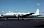photo of Douglas DC-6A/B N90687