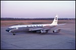 photo of Boeing 707-323C PP-VLU