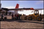 photo of DHC-6-Twin-Otter-300-C-GROW