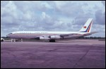 photo of Boeing 707-324C B-1834