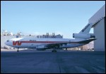 photo of McDonnell Douglas DC-10-10 N903WA