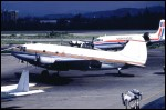 photo of Curtiss C-46A-35-CU HI-197