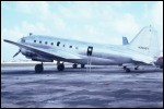 photo of Curtiss C-46A-45-CU N355BY