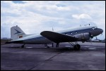 photo of Douglas C-47A-35-DL HK-1221G