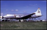 photo of Convair CV-440-38 N4823C