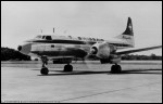 photo of Convair CV-440-11 HB-IMB