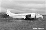 photo of de Havilland DH-114 Heron 1B ZK-EKO