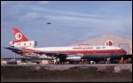 photo of McDonnell Douglas DC-10-30CF N113WA