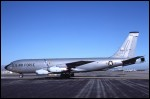 photo of Boeing KC-135A-BN Stratotanker 58-0031