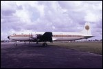 photo of Douglas DC-7B N823D