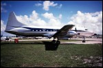 photo of Convair CV-440 N67053