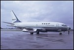 photo of Boeing 737-2A1 PP-SMY