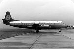 photo of Vickers 828 Viscount HC-ATV