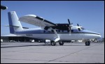 photo of DHC-6-Twin-Otter-300-N361V