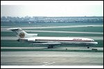 photo of Boeing 727-256 EC-CFJ