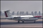 photo of MBB HFB-320 Hansa Jet D-CITO