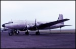 photo of Douglas DC-4 N88939