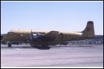 photo of Douglas DC-6B F-ZBAE