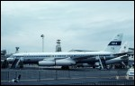 photo of Convair CV-990-30A-5 N712NA