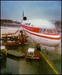 photo of Lockheed L-1011 TriStar 100 4R-ULD