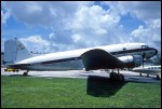 photo of Douglas C-47A-50-DL N49454
