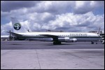 photo of Boeing 707-351C N144SP
