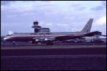 photo of McDonnell Douglas DC-8-55F 5N-ARH