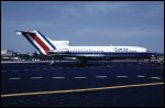 photo of Boeing 727-22 TI-LRC