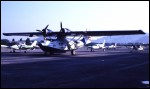photo of Consolidated PBY-5A Catalina N285NJ