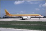 photo of McDonnell Douglas DC-8-62 N1809E