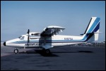 photo of DHC-6-Twin-Otter-200-N187SA