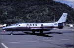 photo of Cessna 500 Citation I VH-ANQ