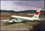 photo of Boeing 707-3J6B B-2402