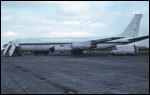 photo of Boeing 707-321C ST-SAC