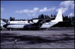 photo of Lockheed L-100-30 Hercules CP-1564