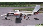 photo of DHC-6-Twin-Otter-300-HK-2889X